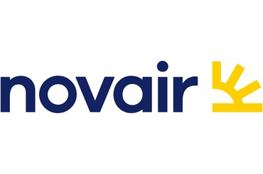 Logo Novaair Apollo