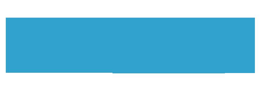 Flyhjælp - Logo